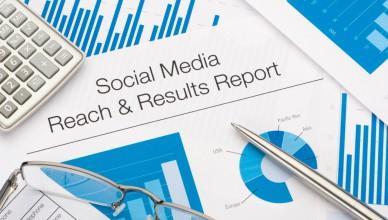DwightRedman.com Social Media Quick Tip