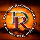 Dwight Redman Media & Marketing
